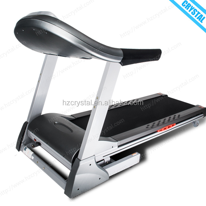 SJ-8100 Manufacturer price Gym Running Machine Healthcare Treadmill for wholesale