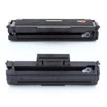 Wanted new premium laser level <strong>samsung</strong> <strong>D101S</strong> toner cartridge compatible for <strong>Samsung</strong> ml-2161 ML2160 2160W 3401 printer cartridges