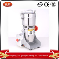 300g corn milling machine lab grinder mill flour mills for sale Flour Mill