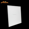 New design led indoor lighting SMD2835 40W led panels CE&RoHs TUV 600x600 led panel light