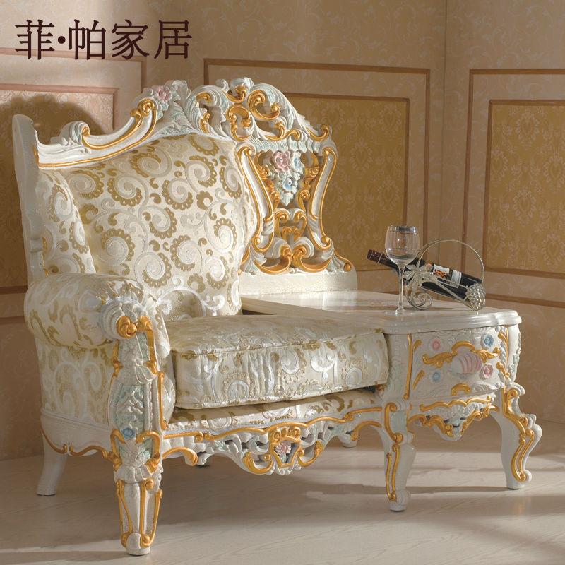Muebles cl sicos muebles de oficina en casa classic otros for Proveedores de muebles de oficina