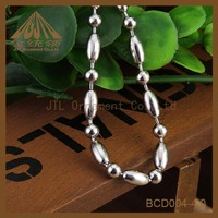 Fashion Novelty Nickel Free Necklace Accessories