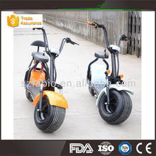 high quility lcd display FABIO electric bike img-8054