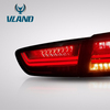/product-detail/vland-led-lancer-tail-lamp-for-2010-up-rear-light-red-smoked-modification-60634825553.html