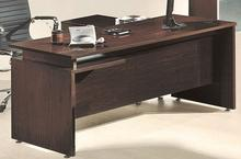 High quality modern design 4 feet wooden executive office table