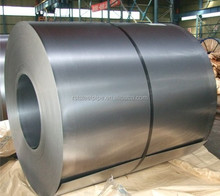 NO,1 supplier china galvanized steel coil for roofing sheet 2mm thick scrap,galvanized steel coil mills