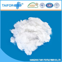 top raw cotton textile waste for functional fiber