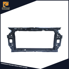 High Quality car parts water tank frame Tank Bumper For 2011 Accent OEM 64101-1R000