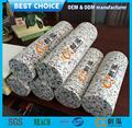 High elastic polyurethane recycled foam sponge scrap Quality Choice