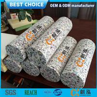 High Elastic Polyurethane Recycled Foam Sponge