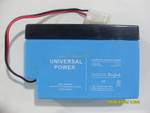 High performance vrla batteies battery Manufacturer 12v 0.8ah lead batteries price