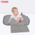 Waterproof Portable Foldable Baby Diaper Changer pad