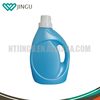 Large capacity 1-5L Stable Quality Plastic Fabric Softener/ Laundry Detergent Bottles