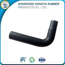 3.5inch/89mm45degree silicone elbow hose