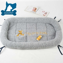 High Quality Pet Hammock Bed Indoor Dog House Factory