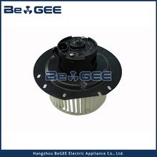 Specification Car Air Condition Blower Motor For Ford E-150/E250-E350 03-07 OEM XC2Z-19805BA