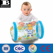 Baby & Toddler Toys Inflatable Baby Roller Toy