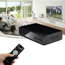 Shenzhen Manufacturer Cheap Price Support Timeshifting Satellite Receiver,Satellite Receiver