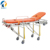 AC-AS010 china supplier hot sale rescue products hospital folding ambulance stretcher prices