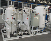 High Purity Good Quality air separation unit equipment