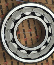 Link-Belt roller bearing BS226545