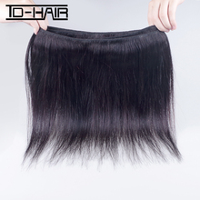 High quality and soft wholesale Indian hair double drawn virgin Indian hair with 100% raw Indian hair