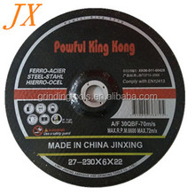 power tools for grinding and cutting wheel