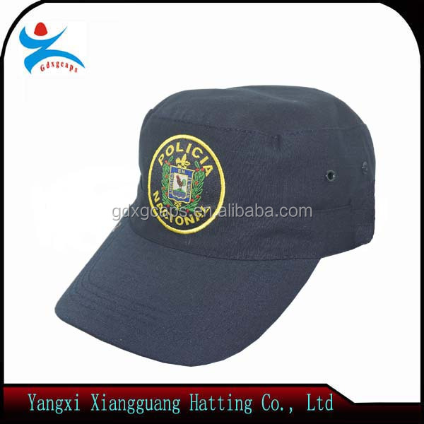 <strong>Operator</strong> Tactical Contractor Cap