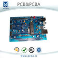 Customized 94v0 circuit board and PCB assembly manufacturer