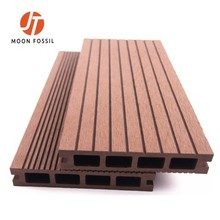2018 Wood Plastic Composite Price WPC Decking