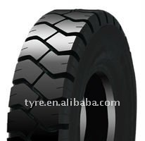 Big OTR tyres from TANCO 18.00R25 18.00R33 26.5R25