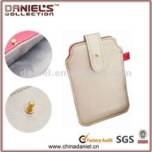 2012 New design cheap mobile phone cases