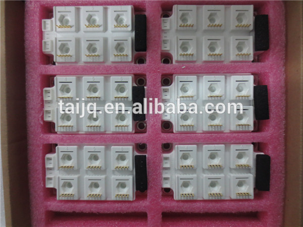 Original new Diode Module N350MH16