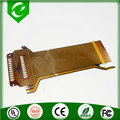 Original fpc flex printed circuit cable for CDJ-900 CDJ-350
