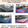 2015 Hot Sale Inflatable GYM Airtrack