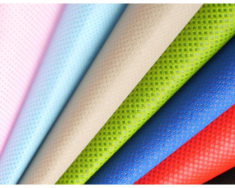 PP nonwoven mattress fabric polypropylene furniture