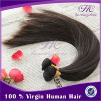 A variety of color hair extension 70 300g excellent