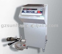 Pyrogenation self cleaning oven spark generator