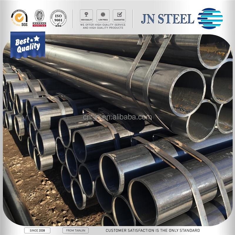 st37.4 CARBON STEEL PIPE SEAMLESS MANUFACTURER OF MECHANICAL TUBE .