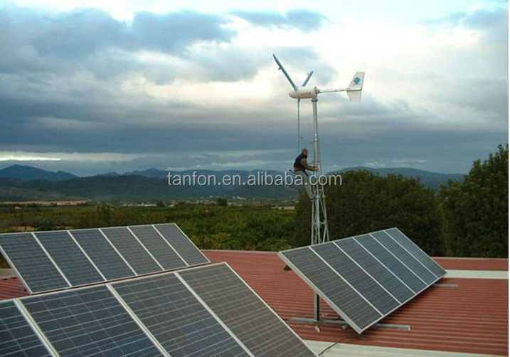 1kw 2kw 3kw insel stand alone solargenerator system f r zu hause 6kw 10kw 15kw bali solaranlage. Black Bedroom Furniture Sets. Home Design Ideas