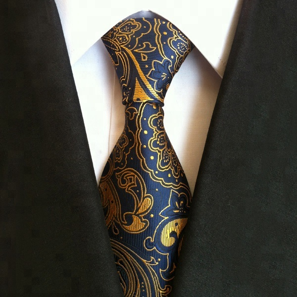 Polyester Jacquard <strong>Ties</strong> New Trend Mens <strong>Ties</strong>