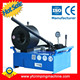 Exports For YJK-32S Finn-power Manual Hydraulic Hose Crimping Machine