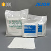 125gsm Factory directly supply solvent resistant keyboard cleaning polyester wipes