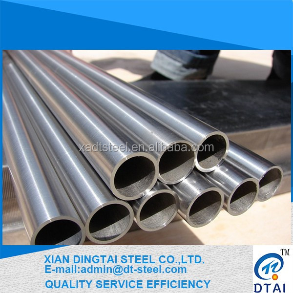 coal petroleum industry 304 stainless steel pipe price per kg