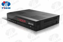 ali3715 hd satellite receiver 1080p hd decoder for encrypted channels