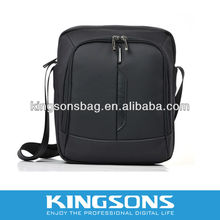 2012 designer laptop bags/case for ipad3 for men KS3029