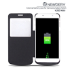Consumer Electronics Lithium Battery Power Bank
