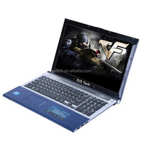 2017 New Arrival Low Price Laptop