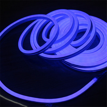 Good quality duralight rope light 24v for xcmg spare parts buy good quality duralight rope light 24v for xcmg spare parts aloadofball Image collections
