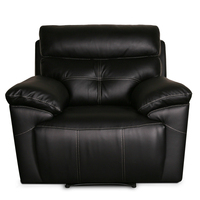 lazy boy sectional recliner sofa